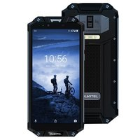 Oukitel WP2 6 inch Android 8.0 Octa Core 10000mAh 4GB/64GB Zwart