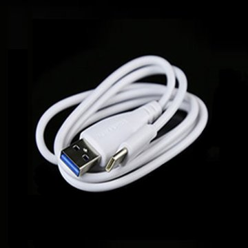 Blackview USB Type-C kabel