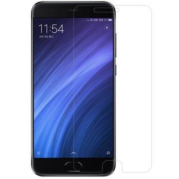 Xiaomi Mi Note 3 Tempered Glass screenprotector
