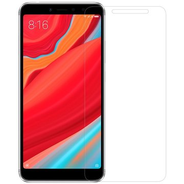 Xiaomi Redmi S2 Tempered Glass screenprotector