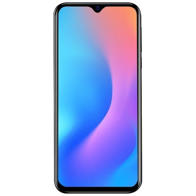 Blackview A60 Pro 6,09 inch Android 9.0 Quad Core 4080mAh 3GB/16GB Zwart