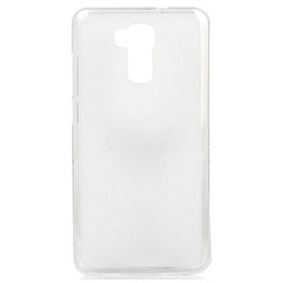 Doogee Y6 silicone case Wit