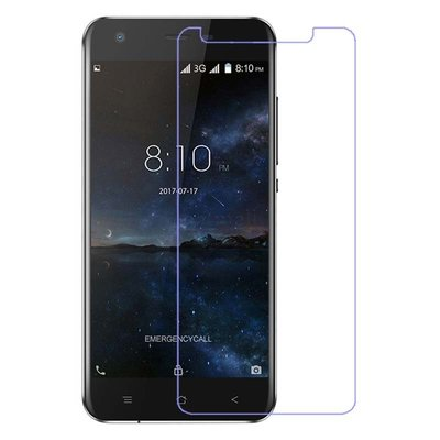 Blackview A7 Pro Tempered Glass screenprotector