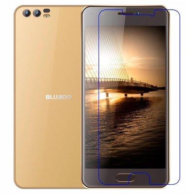 Bluboo D2 Tempered Glass screenprotector