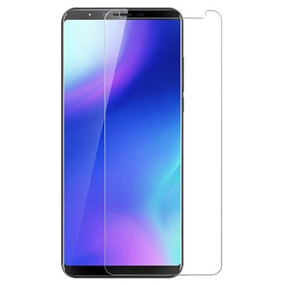 Cubot Power Tempered Glass screenprotector