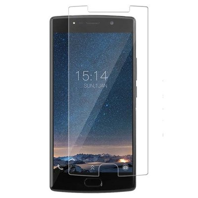 Doogee BL7000 Tempered Glass screenprotector