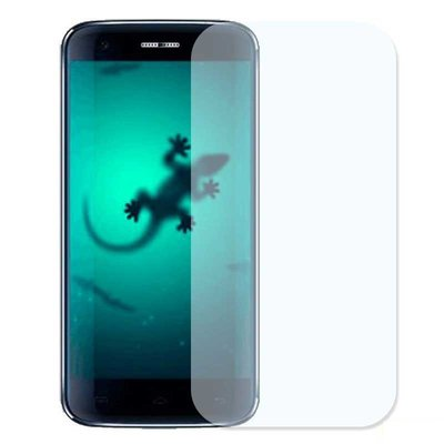 Doogee F3 / F3 Pro Tempered Glass screenprotector