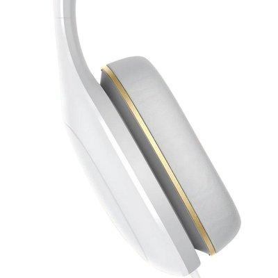 Xiaomi Mi Headphones Comfort Wit