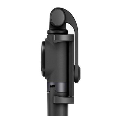 Xiaomi Mi Selfie Stick Tripod Zwart