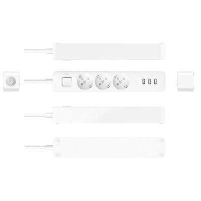 Xiaomi Mi Power Strip Wit