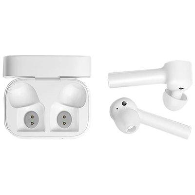 Xiaomi Mi True Wireless Earphones Wit