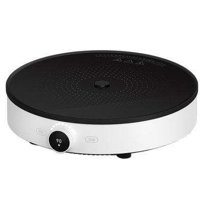 Xiaomi Mi Induction Cooker Wit