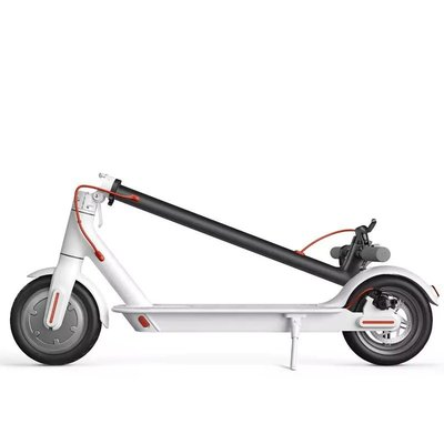 Xiaomi Mi Electric Scooter Wit