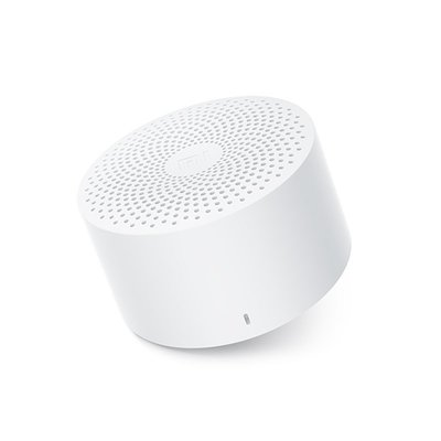 Xiaomi Mi Compact Bluetooth Speaker 2 Wit