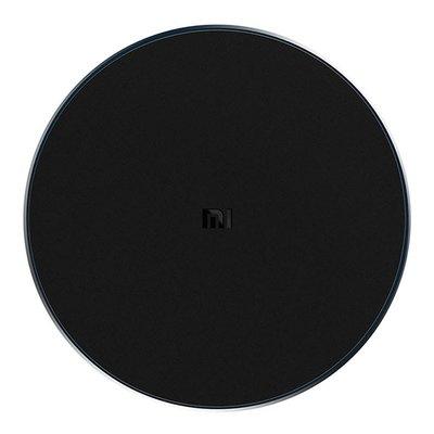 Xiaomi Mi Wireless Charging Pad Zwart