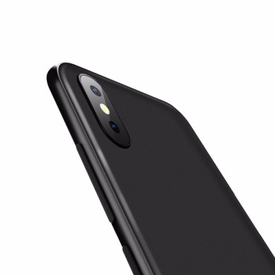 Blackview A30 2GB/16GB Cool Black