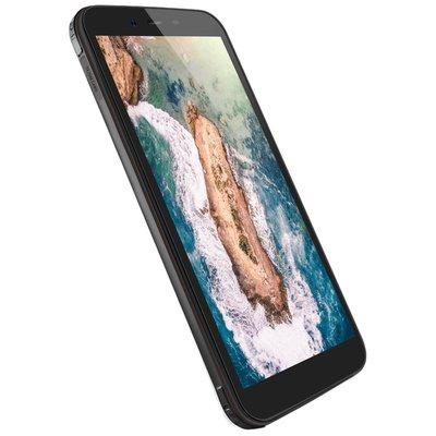 Blackview BV5500 Pro 3GB/16GB Black