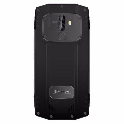 Blackview BV9000 Pro 6GB/128GB Stone Grey