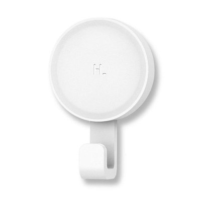 Xiaomi Happy Life Hook White