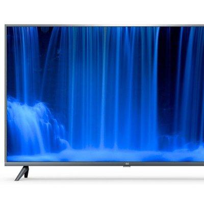 Xiaomi Mi TV 4S 43