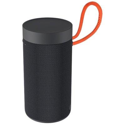 Xiaomi Mi Outdoor Bluetooth Speaker Black
