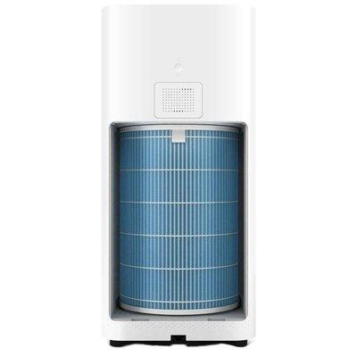 Xiaomi Mi Air Purifier 2S White