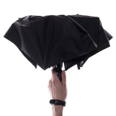 Xiaomi Mi Automatic Folding Umbrella Black