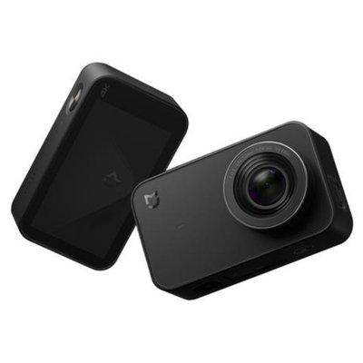 Xiaomi Mi Action Camera 4K Black