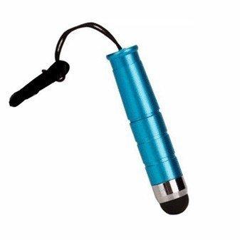 Touchpen Mini Lightblue