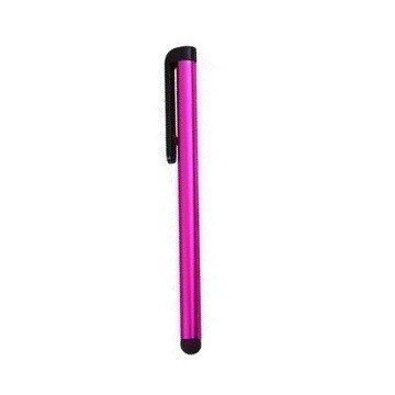 Touchpen Pink