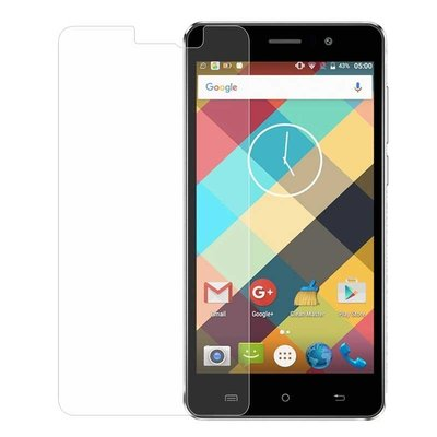 Cubot Rainbow Tempered Glass screenprotector