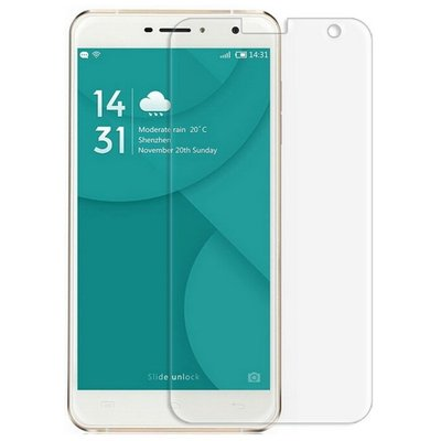 Doogee F7 / F7 Pro Tempered Glass screenprotector