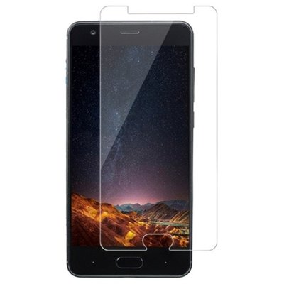 Doogee X20 / X20L Tempered Glass screenprotector