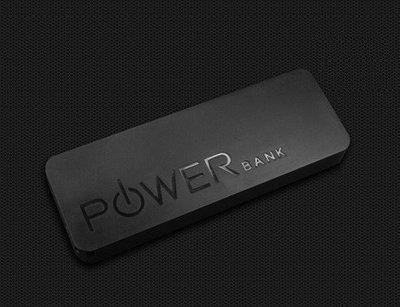 Powerbank 5600mAh
