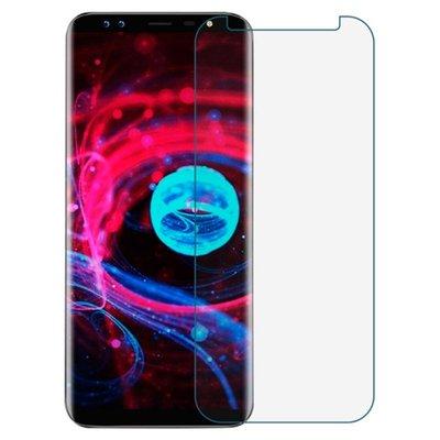 Blackview S8 Tempered Glass screenprotector
