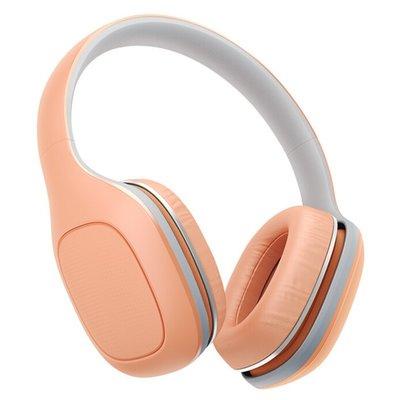 Xiaomi Mi Headphones Comfort Orange