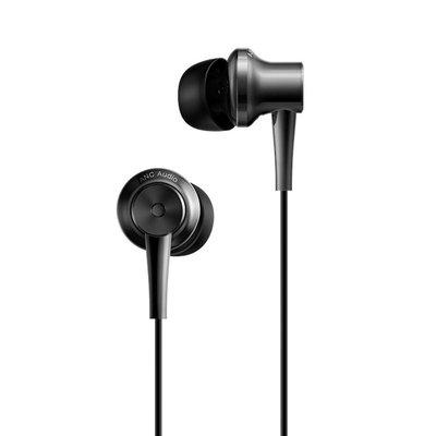 Xiaomi Mi ANC Type C In-Ear Earphones Black