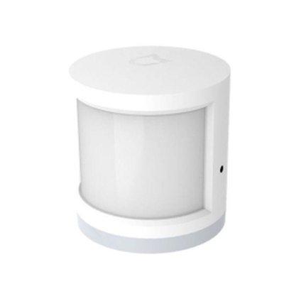 Xiaomi Mi Smart Sensor Set White