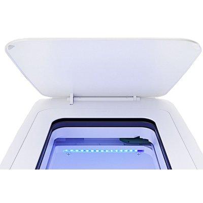 Xiaomi Townew T1 White