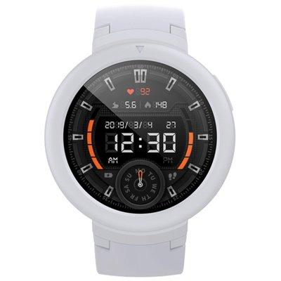 Xiaomi Amazfit Verge Lite White