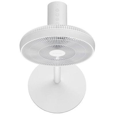 Xiaomi Smartmi Pedestal Fan 2S White