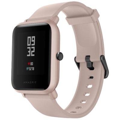 Xiaomi Amazfit Bip Lite Pink