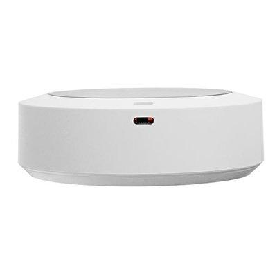 Xiaomi Mi Temperature and Humidity Monitor White
