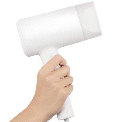 Xiaomi Mi Ionic Hairdryer White