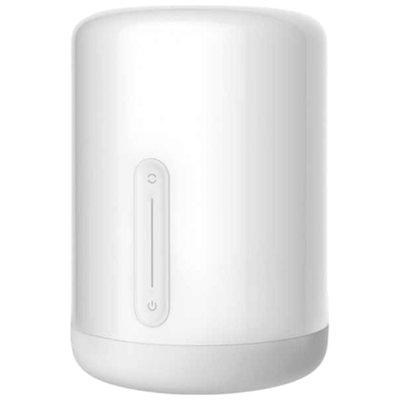 Xiaomi Mi Bedside Lamp 2 White