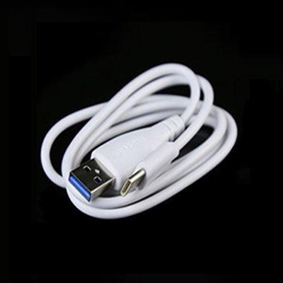 Blackview USB Type-C kabel
