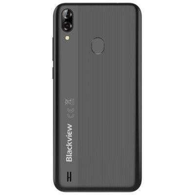Blackview A60 Pro 3GB/16GB Interstellar Black