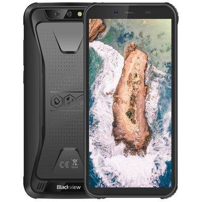 Blackview BV5500 2GB/16GB Black