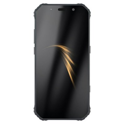 AGM A9 JBL 4GB/32GB Black