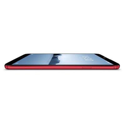 Refurbished Meizu 15 Lite 4GB/64GB Red